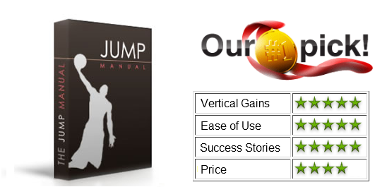 Jump Manual Review