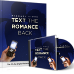 text the romance back guide