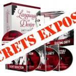 Language of Desire secrets