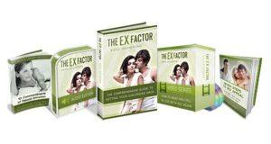 The Ex Factor Guide program