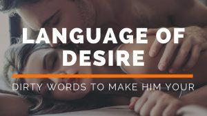 Language of Desire reviews
