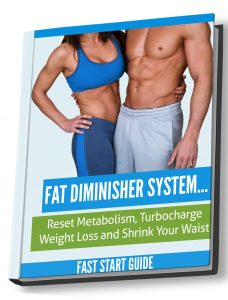 Fat Diminisher System Reviews