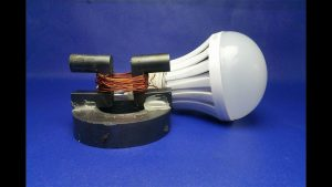 cheapest method to produce electricity at home