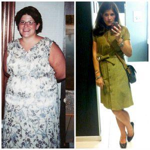 very best female fat loss
